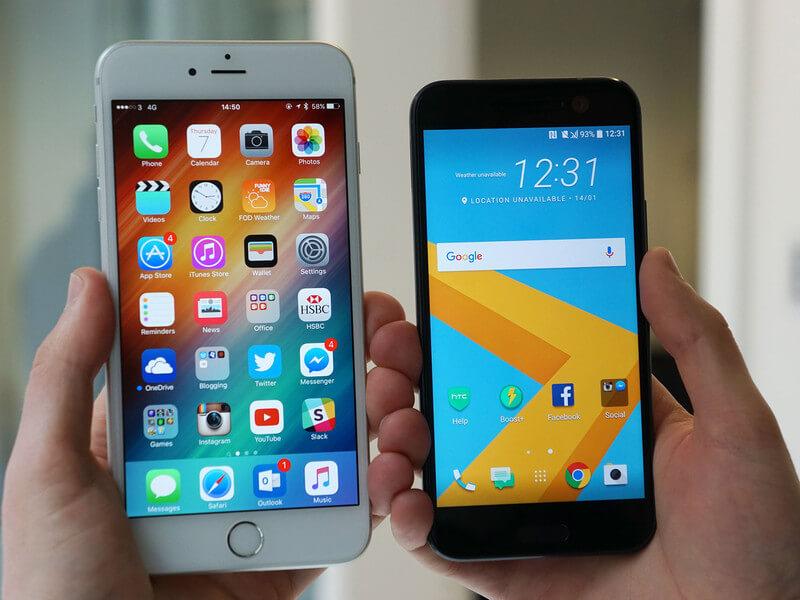 скачать mobimeet для iphone 5s