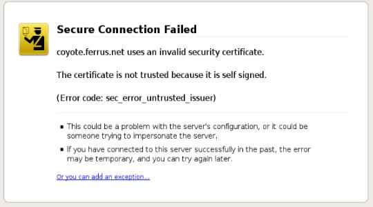 Техническая информация как исправить ошибку connectionfailure
