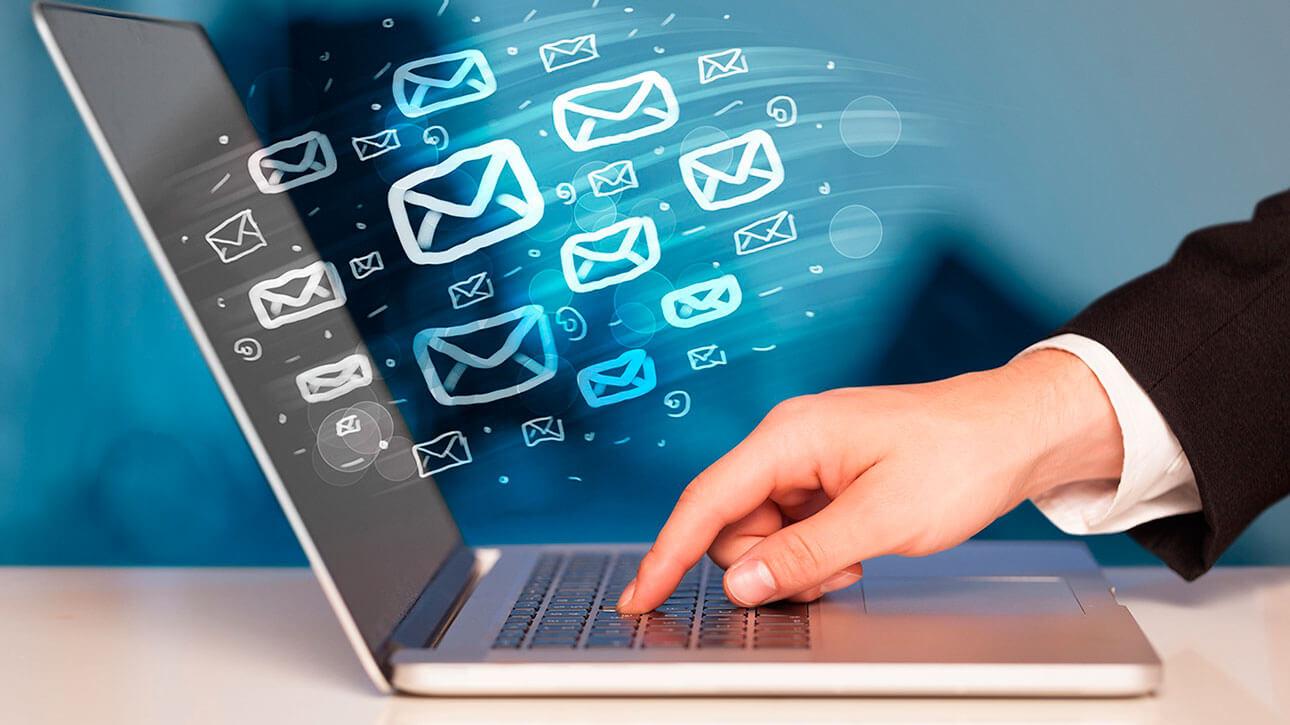 Как отозвать письмо в Outlook