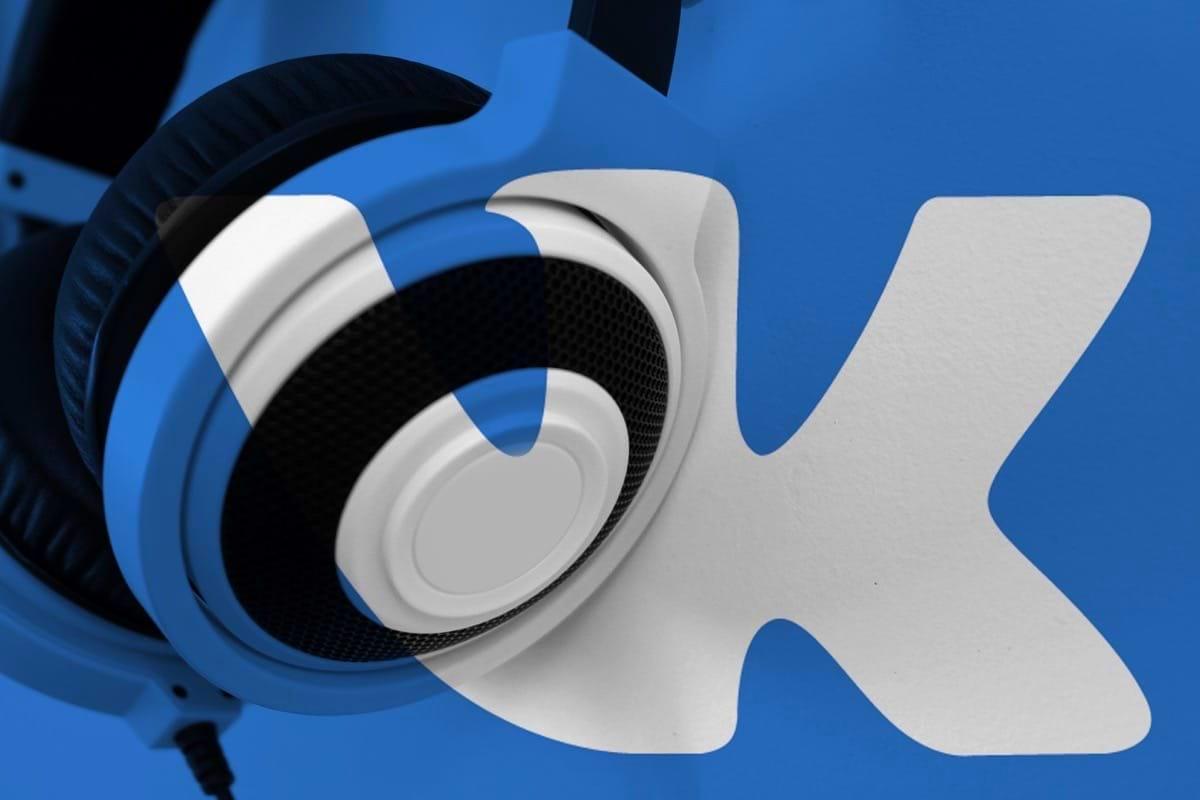 Социальная сеть на joomla - webformyselfcom
