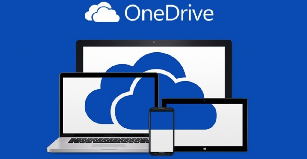 Как удалить OneDrive
