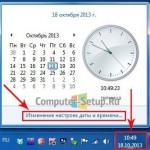 Как создать загрузочную флешку для windows 7