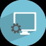 Как узнать параметры и характеристики компьютера? 3 Легких способа!