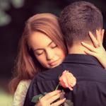 Mobimeet - Мобильное приложение знакомств
