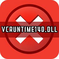 Отсутствует vcruntime140.dll Решение ошибки
