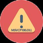 Скачать msvcp100.dll для windows