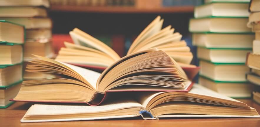 Лучшая читалка fb2 книг для компьютера
