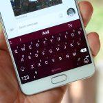 Выбираем лучшую клавиатуру для Андроид