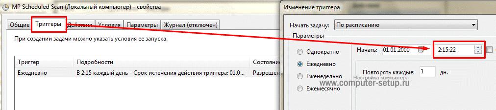 Antimalware service executable что это за процесс. Инструкция отключения Защитника!