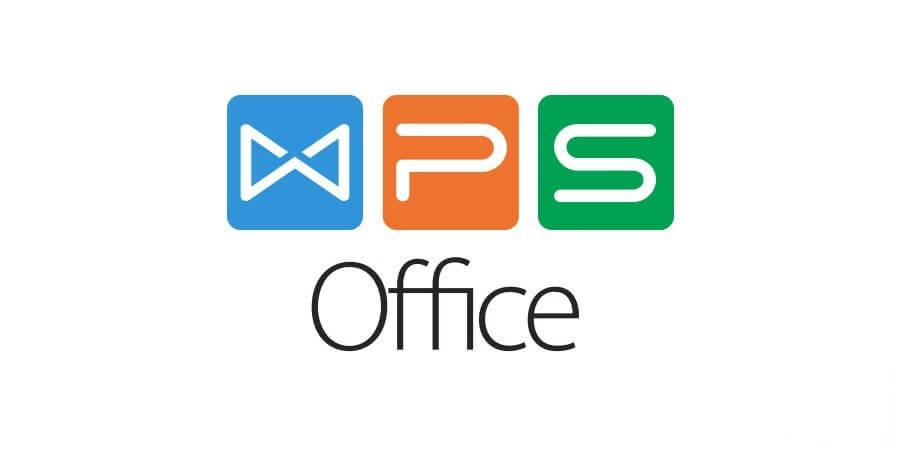 WPS Office: что это за программа и как удалить