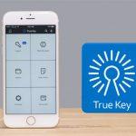 True Key - Что это за программа и как ее удалить