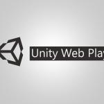 Что такое Unity Web Player?