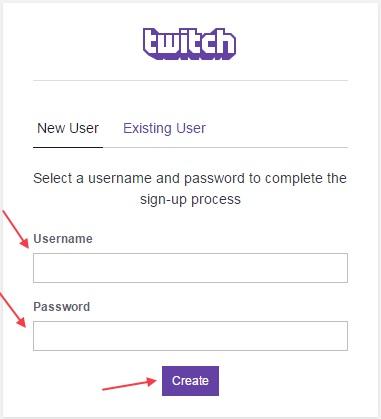 Как стримить на Twitch - Советы для начинающих