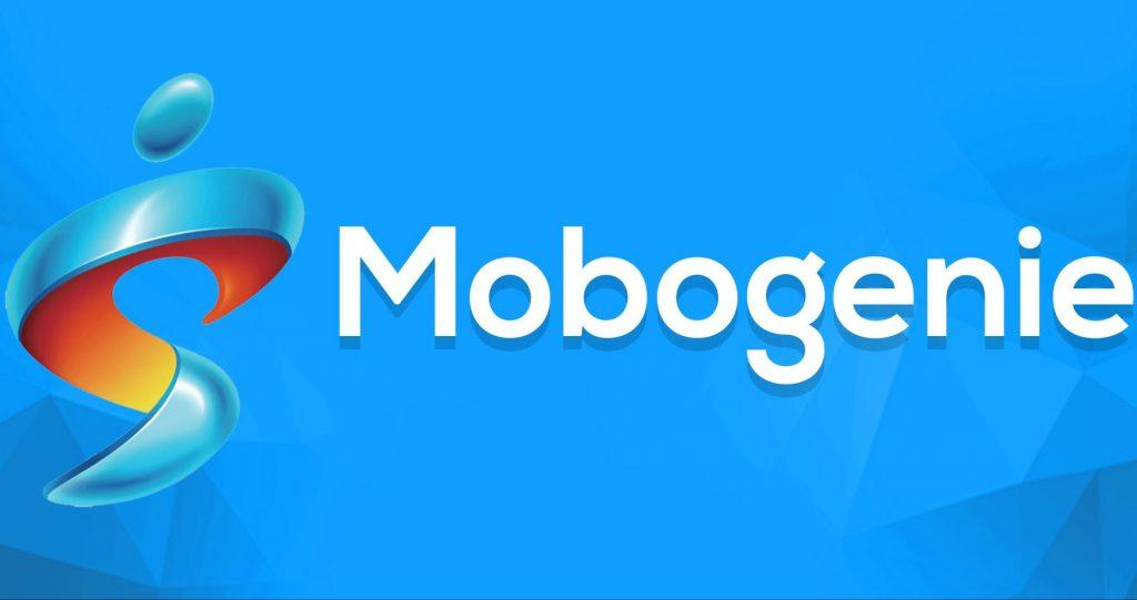 Что такое Mobogenie?