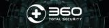 Скачать антивирус 360 Total Security на компьютер и телефон