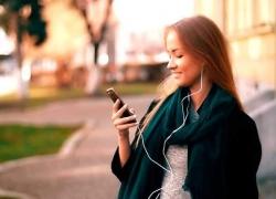 Как скачать музыку на айфон: Два простых способа