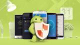 ТОП-10 антивирусов для Андроид: Выбираем лучший в 2018 году