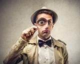 Как найти человека по фото — 5 доступных и простых способов