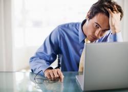 Как исправить ошибку connectionfailure в браузере – подробная инструкция