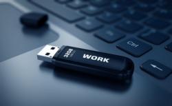 Как снять с флешки защиту от записи: Простые и бесплатные методы