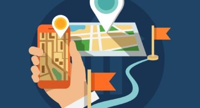 Как найти телефон по IMEI? Вся правда про поиски смартфона