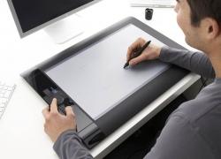 Выбираем графический планшет для рисования на компьютере
