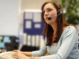 Как позвонить бесплатно с компьютера на телефон — 10 проверенных сервисов и программ