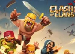 Как скачать и установить clash of clans на компьютер — Подробная инструкция