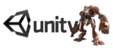Скачиваем Unity 3D Web Player и устанавливаем на компьютер