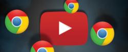 ТОП-8 расширений Сhrome для скачивания видео и музыки