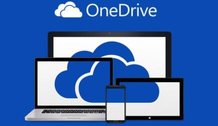 Как отключить OneDrive в Windows: Советы для всех версий Виндовс