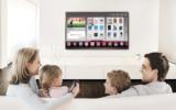 Как смотреть фильмы на смарт ТВ бесплатно — Советы для всех моделей