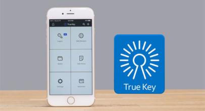 True Key — Что это за программа и как ее удалить
