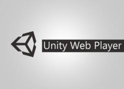 Что такое Unity Web Player? Все про программу для Windows