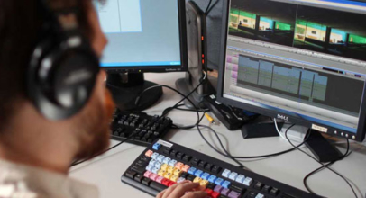 ТОП-7 видеоредакторов для компьютера: Подбираем для всех