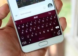 Лучшая клавиатура для андроид. ТОП-13 лучших по мнению пользователей