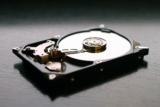8 способов проверки жесткого диска на ошибки
