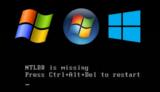 NTLDR — что это за файл и почему его нельзя удалять