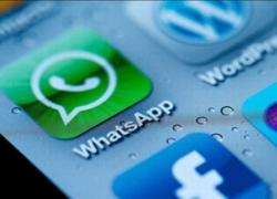 Что такое Ватсап (WhatsApp)? Всё о приложении для общения и звонков