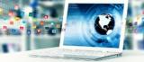 Как включить WiFi на ноутбуке — Инструкция для всех моделей