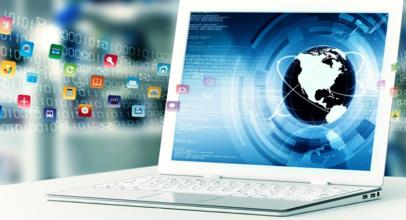 Как включить Wi-Fi на ноутбуке — Инструкция для всех моделей