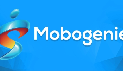 Mobogenie – Что это за программа и как ее удалить?