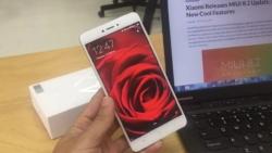 Отличный и доступный: Полный обзор смартфона Redmi Note 4X 32Gb (#2018)