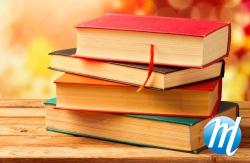 Онлайн переводчик и словарь иностранных языков Мультитран – один из самых лучших!