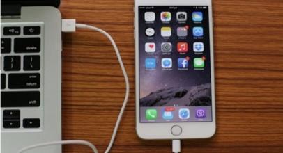 9 причин, почему компьютер не видит Айфон: Решение проблем