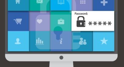 Как поменять пароль на компьютере? Инструкция для 4 версий Windows