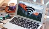 Ноутбук не подключается к WiFi, что делать? Решение основных поломок
